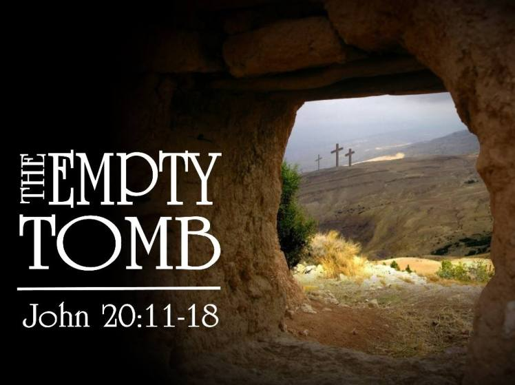 in-the-tomb