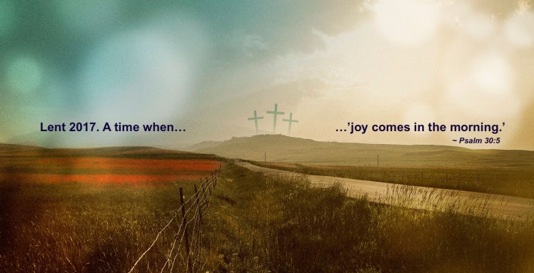 Road+to+Cross+Home